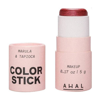 Ahal - Cherry Color Stick