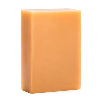 Ahal - Goat's Milk Facial Soap / Jabón Facial De Leche De Cabra