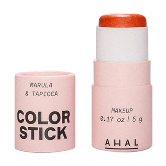 Ahal - Peach Color Stick