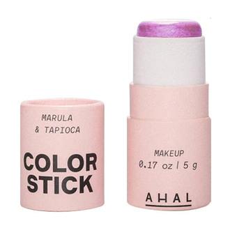 Ahal - Pixie Color Stick