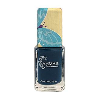 Ahmar - Blue Dark