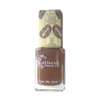 Ahmar - Coffe
