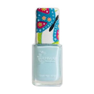 Ahmar - Cotton Candy 2 Nuevo Colección Primavera - Verano