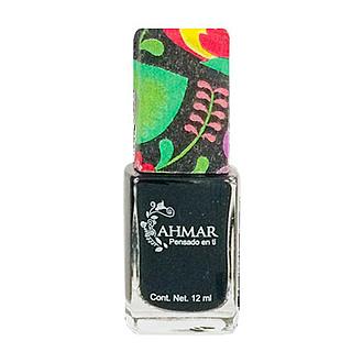 Ahmar - Dark