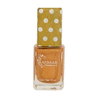 Ahmar - Glitter Stars (Golden Stars)