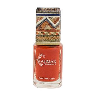 Ahmar - Mamey