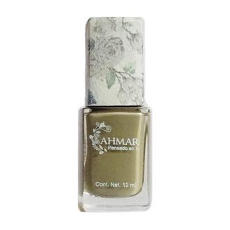 Ahmar - Olive Nuevo Colección Otoño – Invierno
