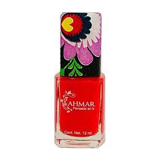 Ahmar - Paraíso Tropical