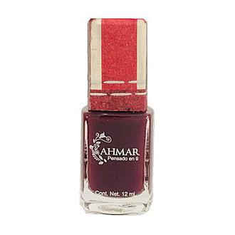 Ahmar - Rojo Ahmar