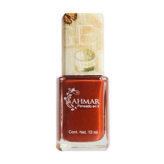Ahmar - Safran Nuevo Colección Otoño – Invierno