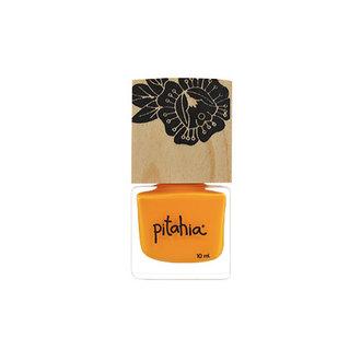 Pitahia - Colección Altares