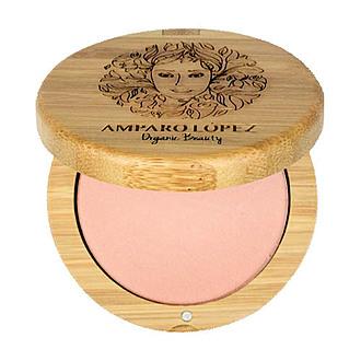 Amparo Lopez - Apricot
