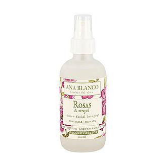 Ana Blanco - Benjui & Rosas: Tónico Facial Integral 110 ml