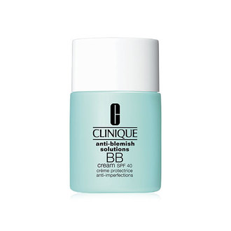 Clinique - Anti Blemish BB Cream SPF40