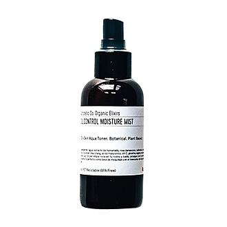 Aphotetic Co. Organic Elixirs - Oil Control Moisture Mist
