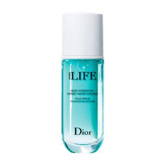 Dior - DIOR HYDRA LIFE Aqua Sérum Hydratation Intense