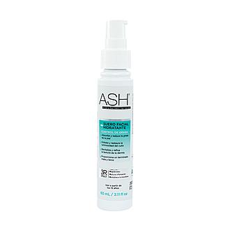 Ash - Suero Facial Hidratante