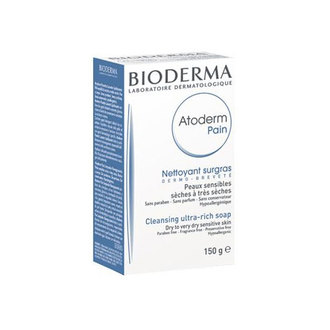 Bioderma - Atoderm Barra