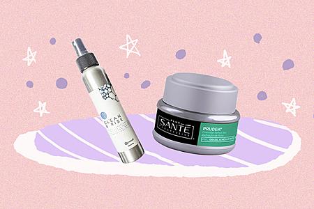 ¿Cómo cuidar la piel mixta? Rutina de 5 pasos para una limpieza e hidratación uniforme
