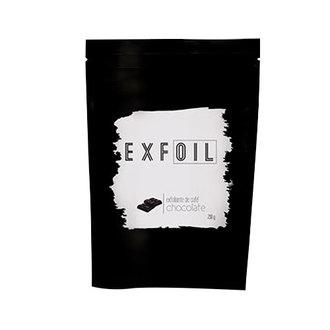 Sosh - Exfoil Café - Chocolate