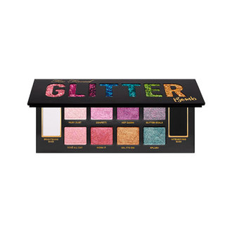 Too Faced - Glitter Bomb