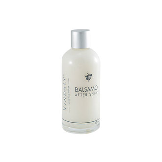 Vindaly - Bálsamo After Shave