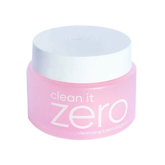 Banila Co - Clean It Zero Cleansing Balm Original