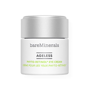 Bare Minerals - Ageless Phyto-Retinol Eye Cream