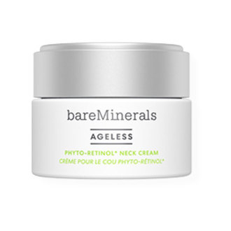 Bare Minerals - Ageless Phyto-Retinol Neck Cream