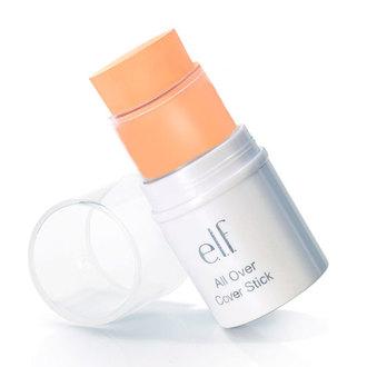 e.l.f. - Maquillaje en Barra Cobertura Total