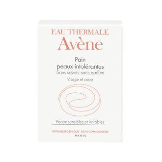 Eau Thermale Avène - Barra Dermolimpiadora Pieles Intolerantes