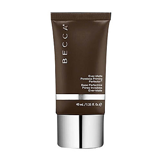 Becca - Ever-Matte Poreless Priming Perfector