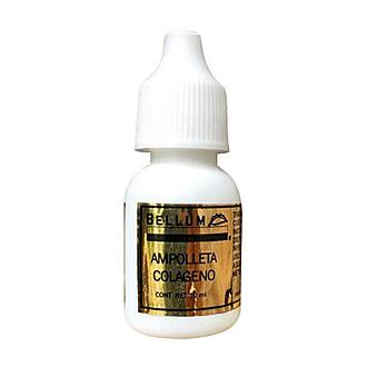 Bellum - Ampolleta De Colágeno 10 ml