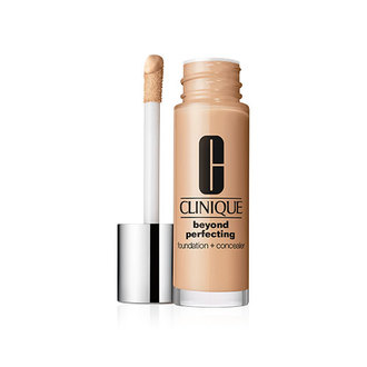 Clinique - Beyond Perfecting Base de Maquillaje + Corrector