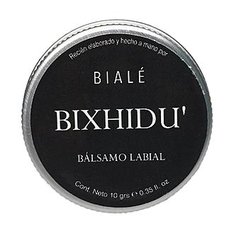Bialé - Bálsamo Labial