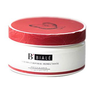 Bialé - Crema Corporal de Karité