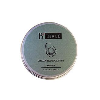 Bialé - Crema Humectante Mini Aguacate