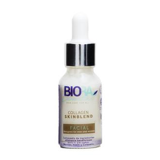 Biora Dermatika - Collagen SkinBlend 30 ml.