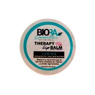 Biora Dermatika - Therapy LipBalm