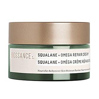 Biossance - Squalane + Omega Repair Cream