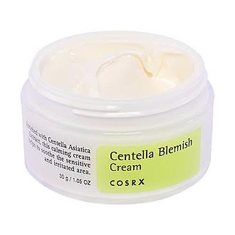 Biutiko - COSRX - Centella Blemish Cream