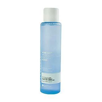Biutiko - NEOGEN - Pore Refine Toner