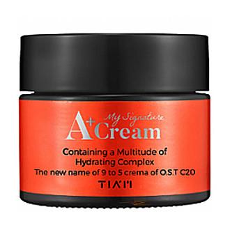 Biutiko - TIAM - My Signature A Cream