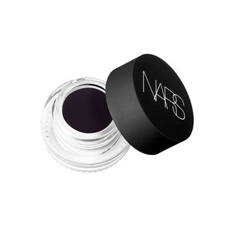 Nars - Eye Paint Black Valley