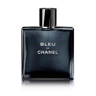 Chanel - BLEU DE CHANEL Eau de toilette vaporizador