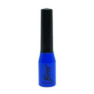 Bloss - Delineador Líquido - Azul Neón