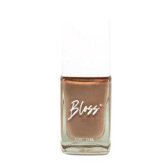 Bloss - Esmalte Nude