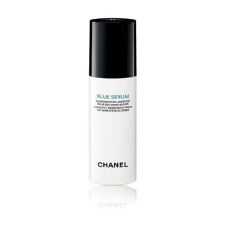Chanel - BLUE SERUM