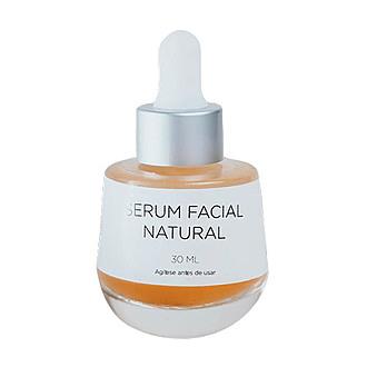 BohCoco - Serum Facial Natural 30 Ml