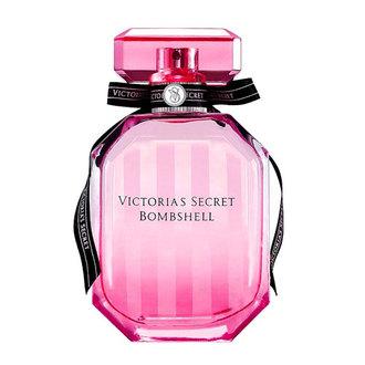 Victoria's Secret - Bombshell Eau de Parfum